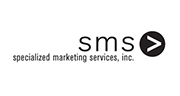Specialized Marketing Services