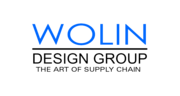 Wolin Design Group