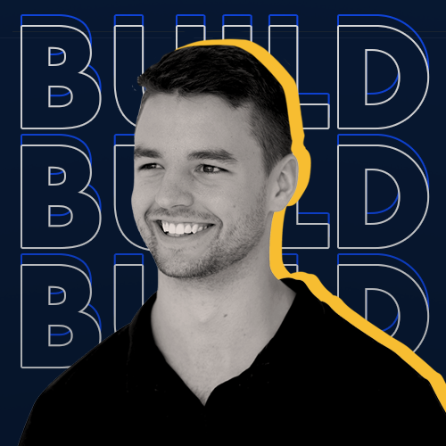 How to Start Product Led Growth with Wes Bush and Blake Bartlett