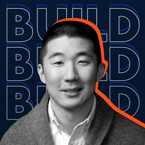 Howie Liu (Airtable) on the Future of Low-Code/No-Code