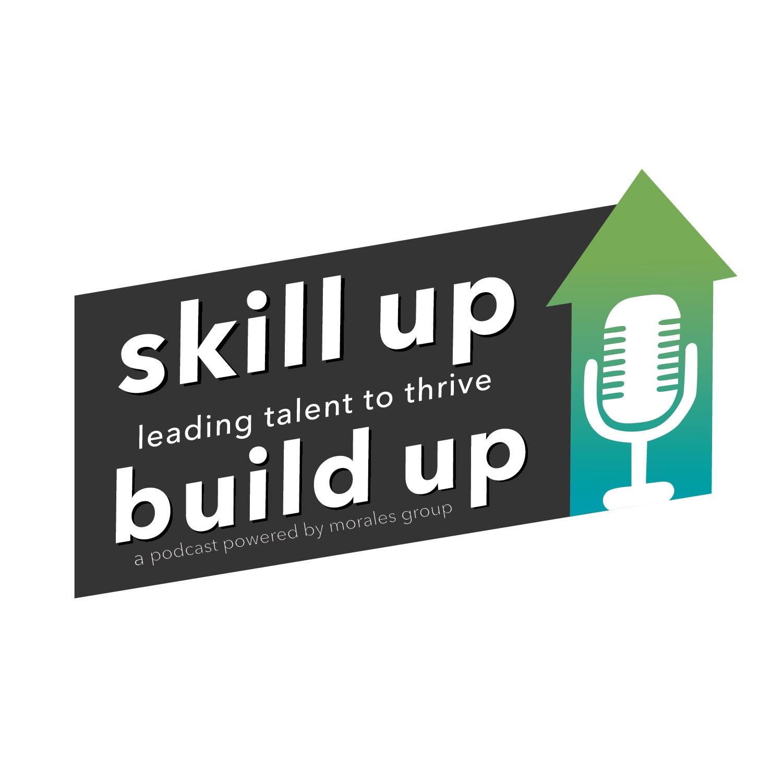 Episode 44: Diverse Talent Pools - Tiffany Hanson