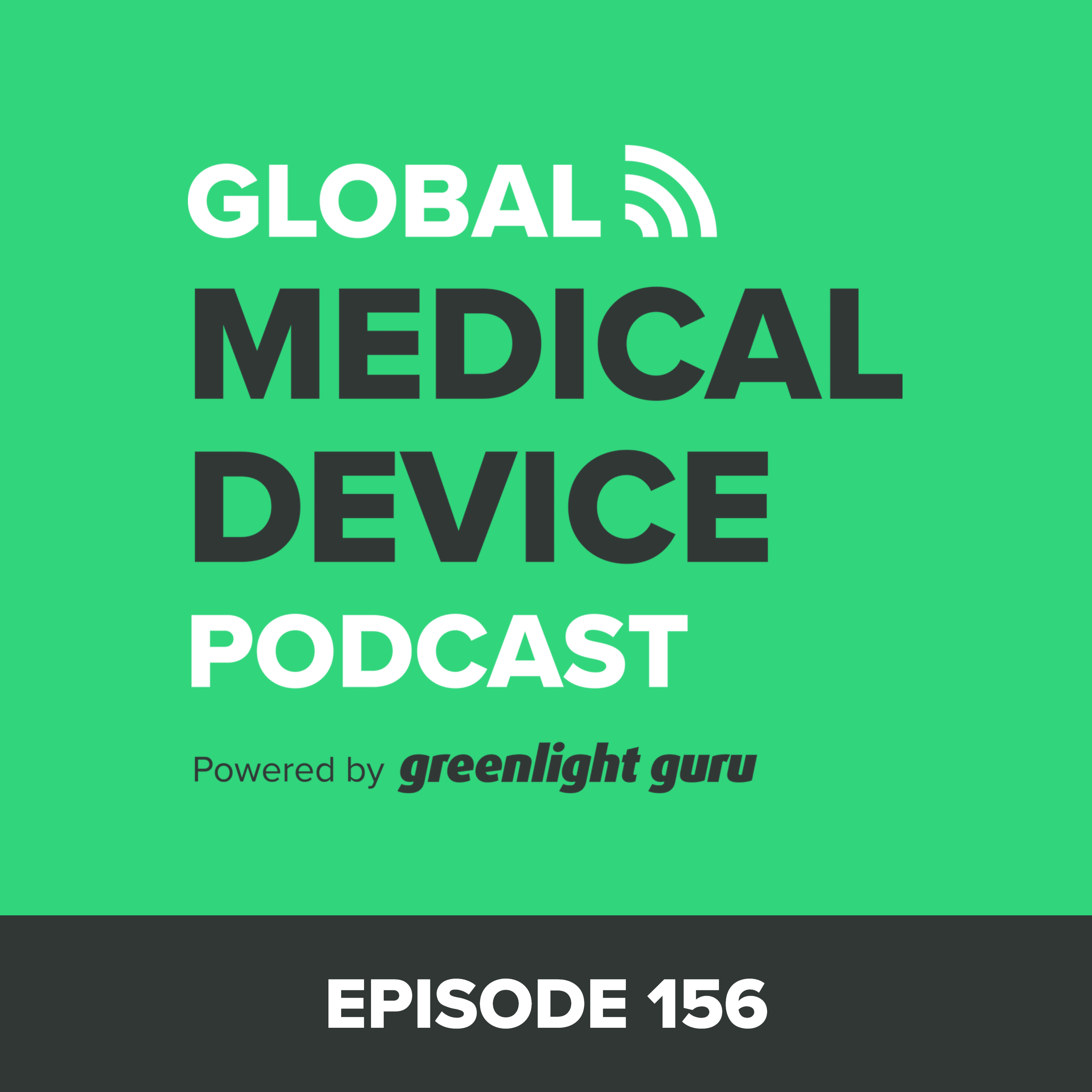 Protecting the Intellectual Property of your Medical Device Technology