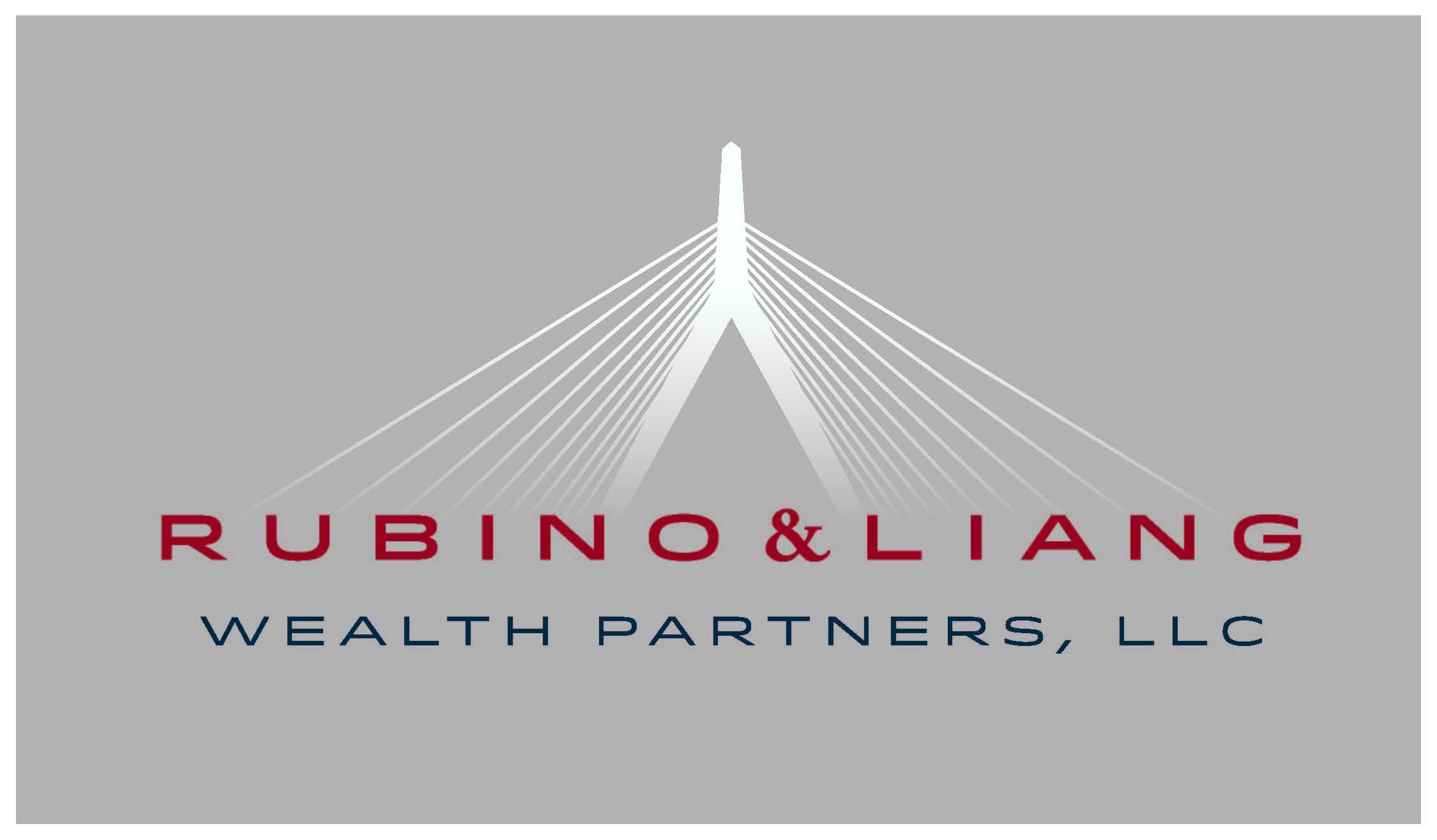 Rubino & Liang Wealth Partners