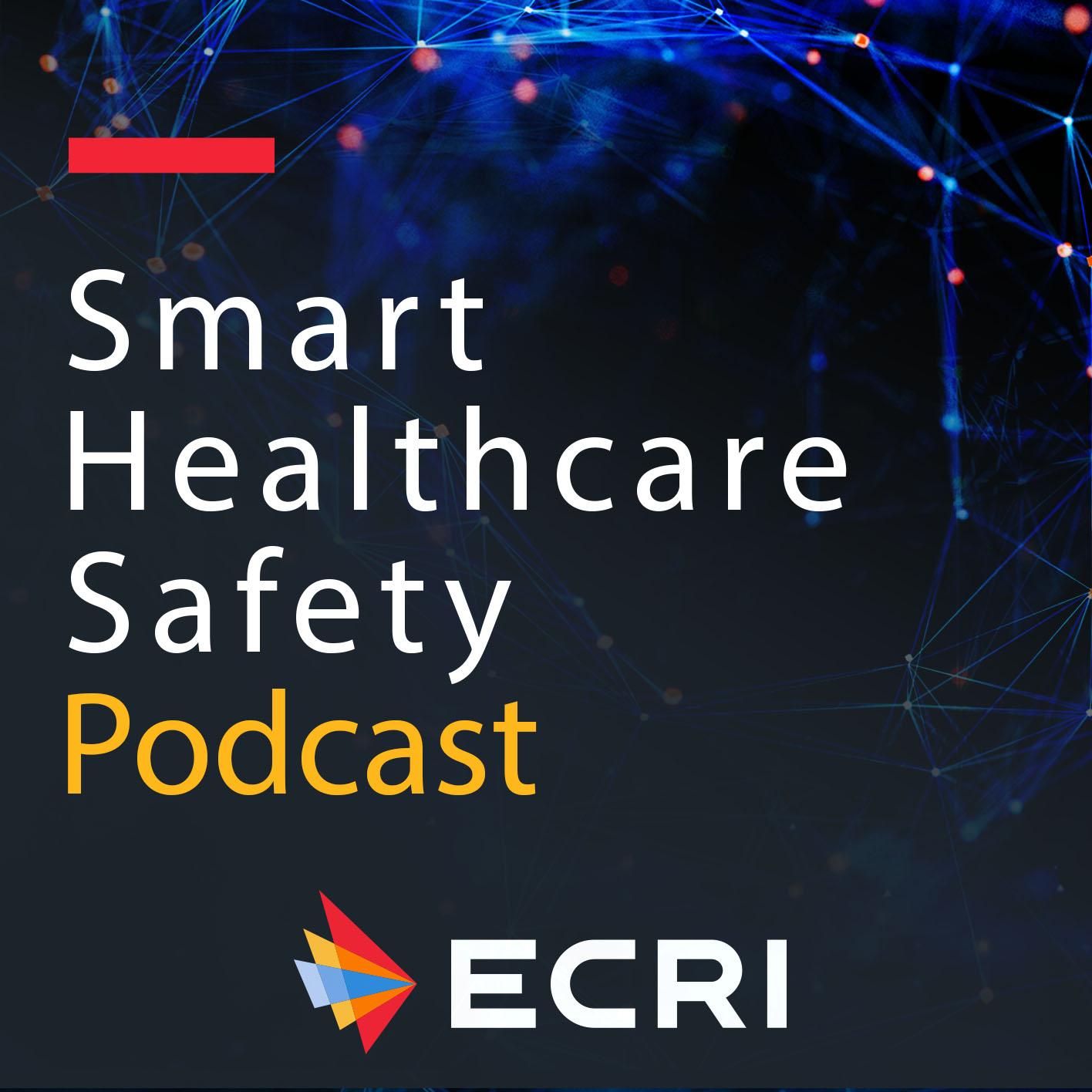 Patient Safety Concerns: Maternal Health (Part 1)
