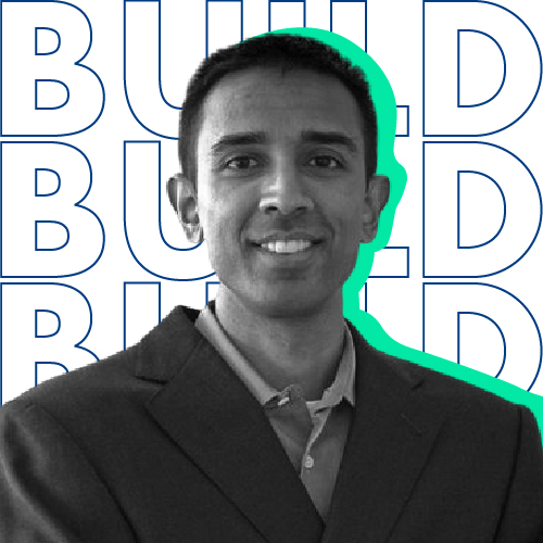 JumpCloud's Core Values with Rajat Bhargava