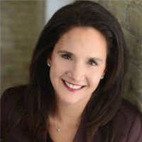 Amy Langer on Building Authentic Company Culture and the Innovation of Gig Work