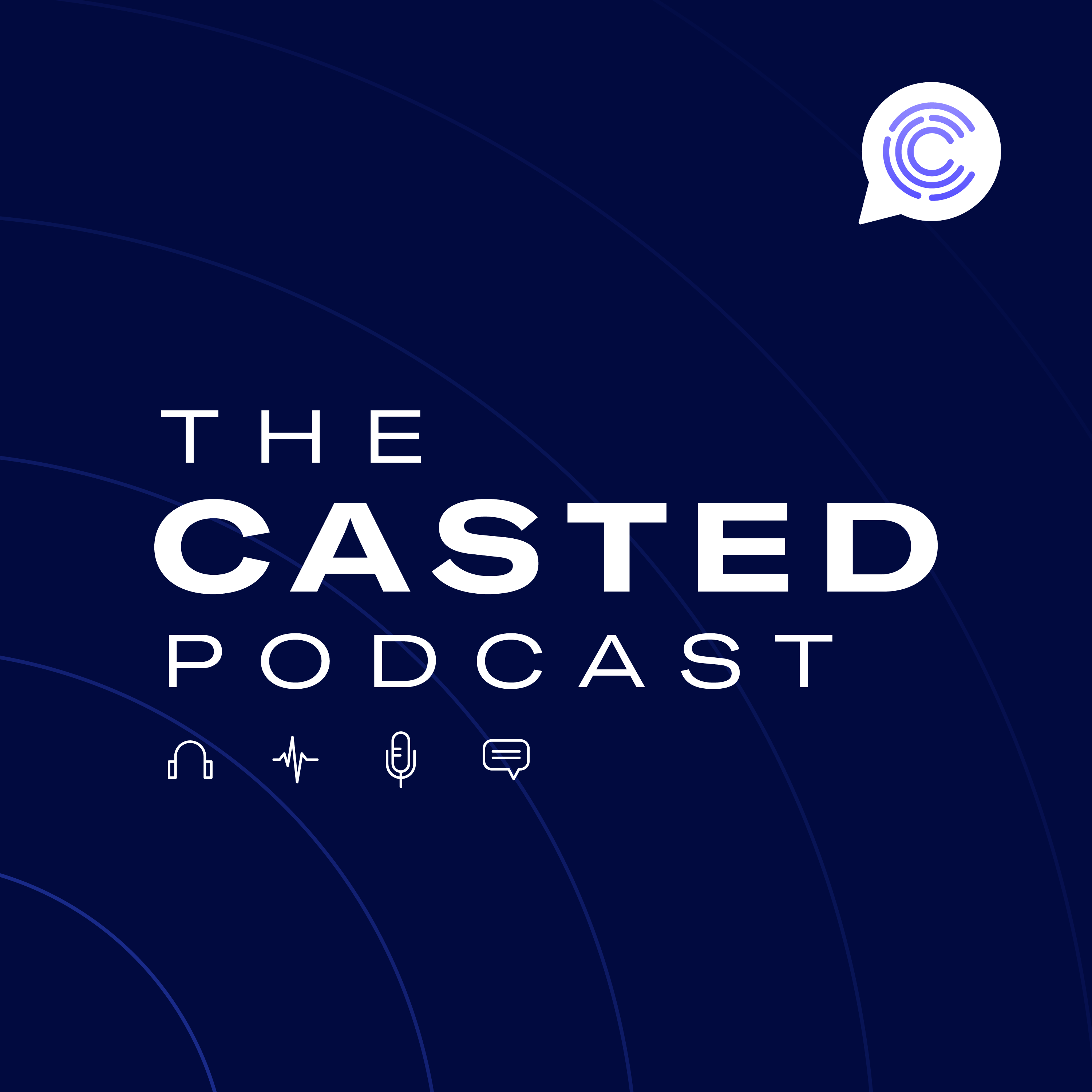 To Podcast or Not to Podcast With Jay Baer