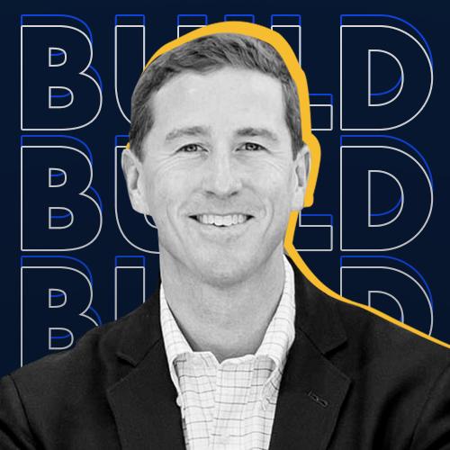 Brian Rothenberg (Defy VC) Building Eventbrite's Viral Loop That Generated $300M in Revenue