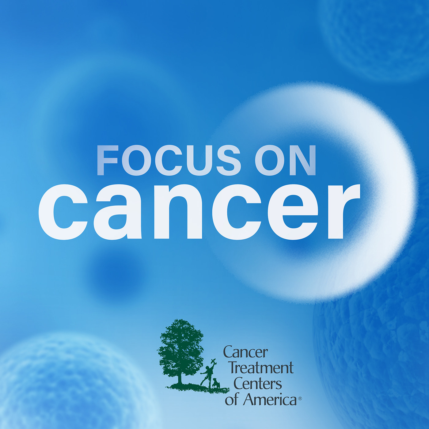S1E10 | Lung cancer: Advances in screening, treatment saving lives