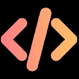 screencastify api icon