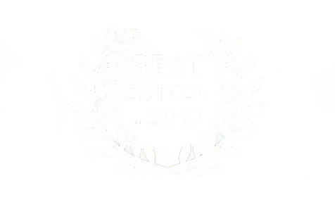 common sense best edtech of 2017