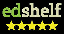 edshelf screencastify five stars