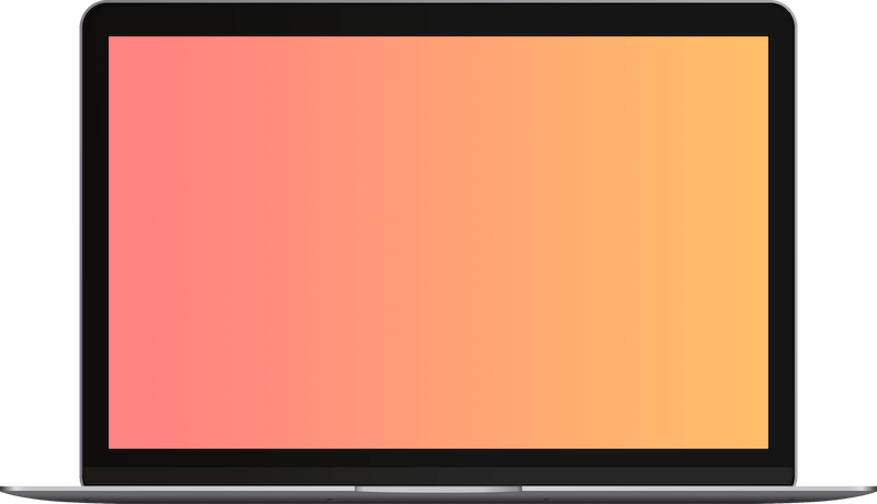 Screencastify | A Lightweight Screen Recorder for Chrome