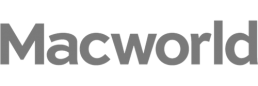 macworld logo
