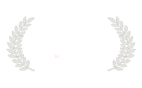 PC Mag Best 101 Chrome Extensions