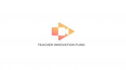 screencastify teacher innovation fund