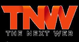 thenextweb logo screencastify