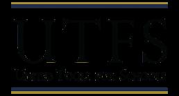 united tools for schools logo