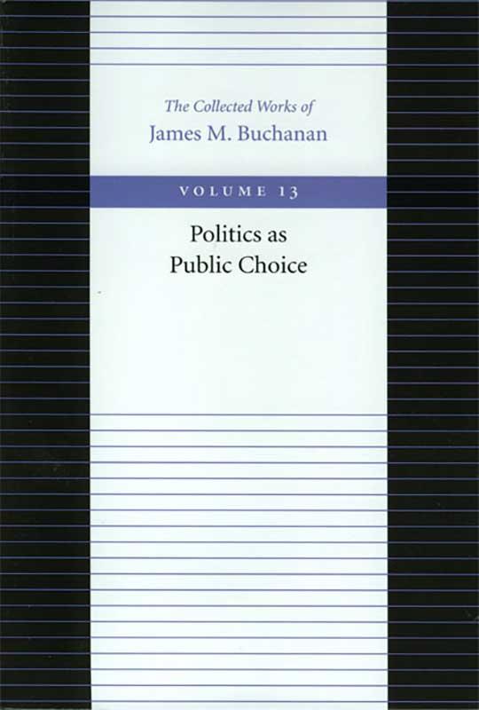 Buchananv13 9780865972384 800h 72