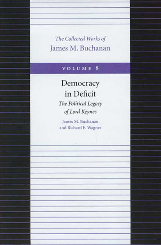 Buchananv8democracy 9780865972285 800h 72