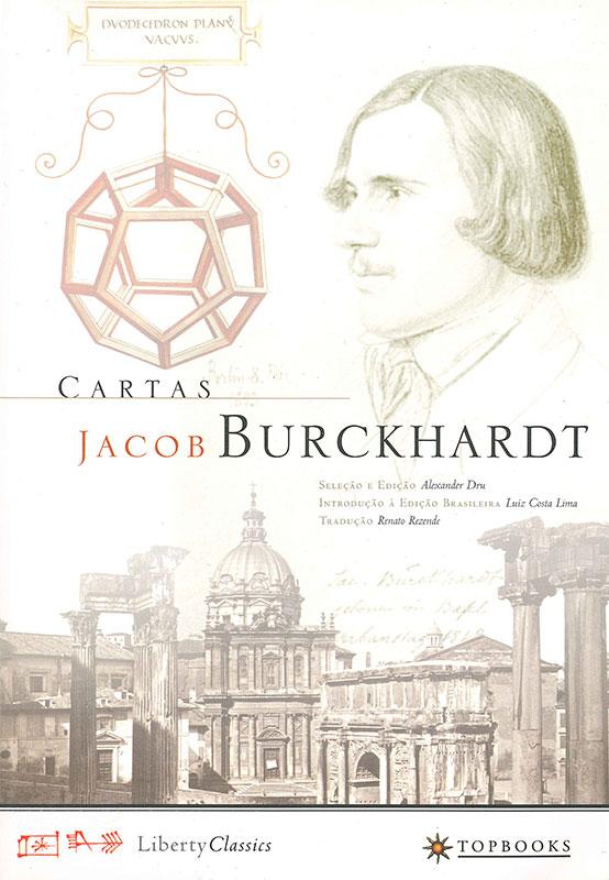 Burckhardtcartas 8574750727 800h 72