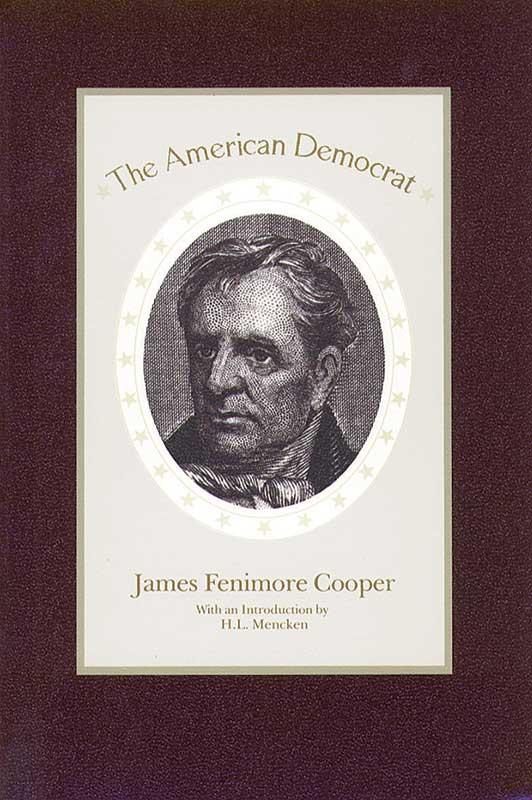american democrat the