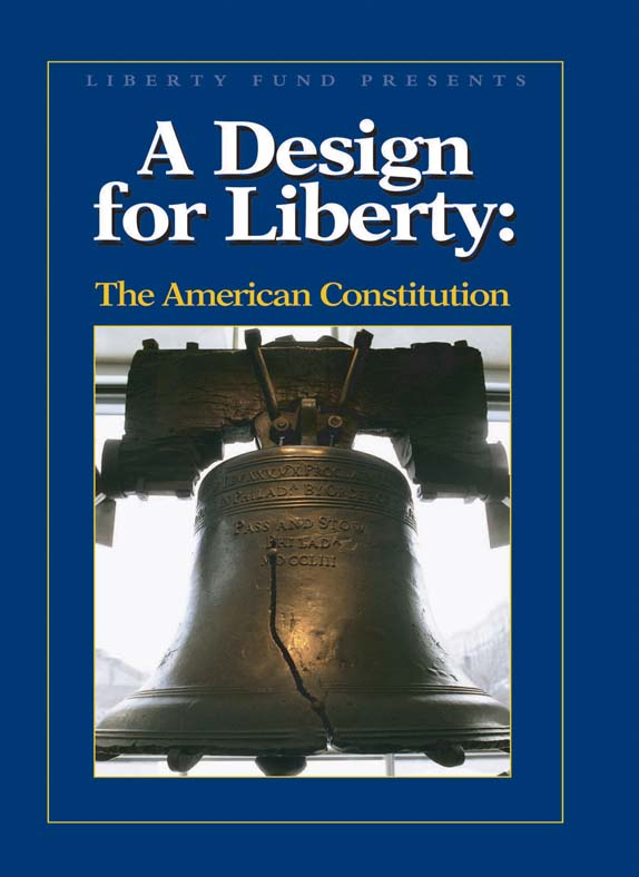 Design for Liberty A