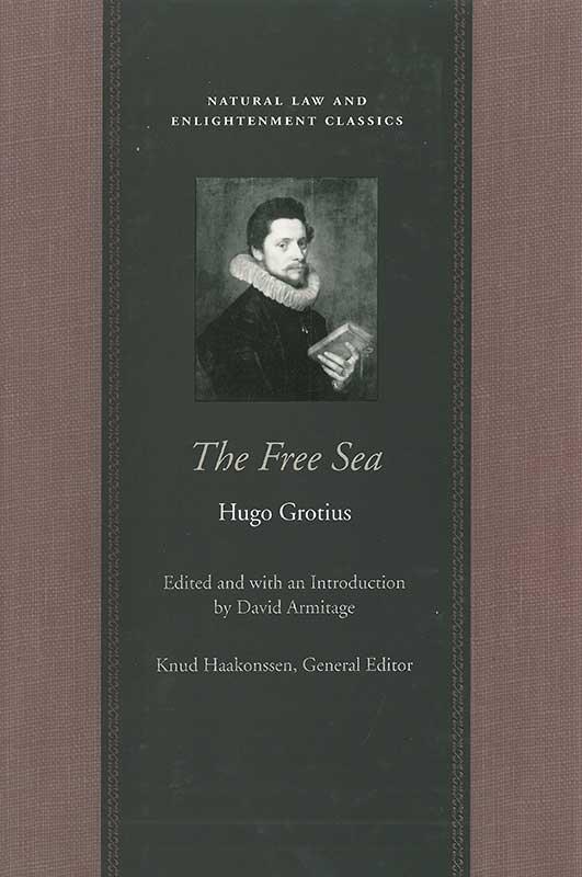 free sea the