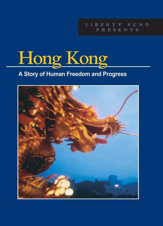 Hongkongdvd 9780865976108 800h
