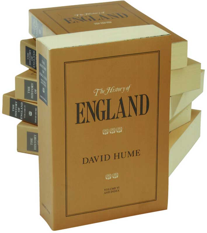 History of England The