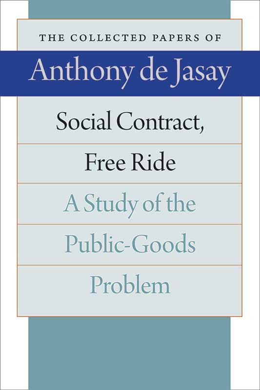 social contract free ride