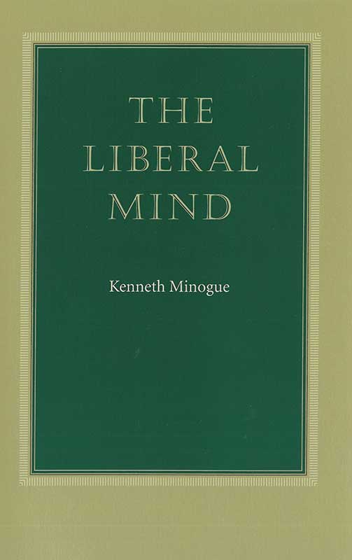 liberal mind the