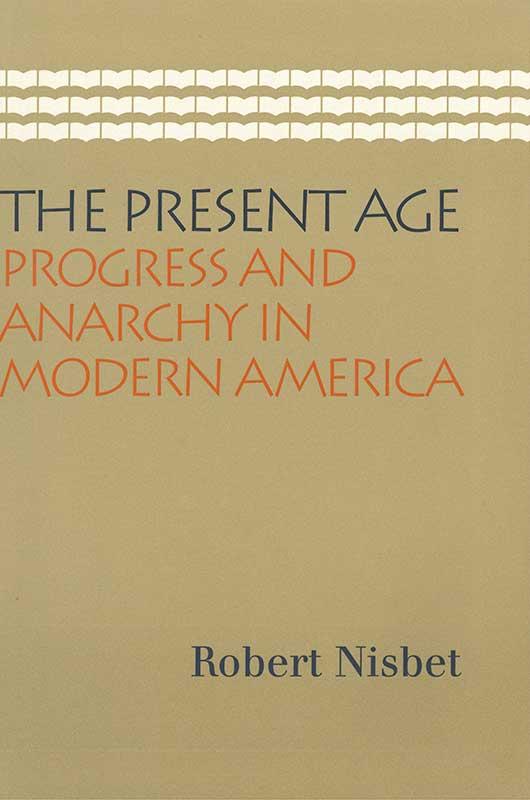 Present Age The