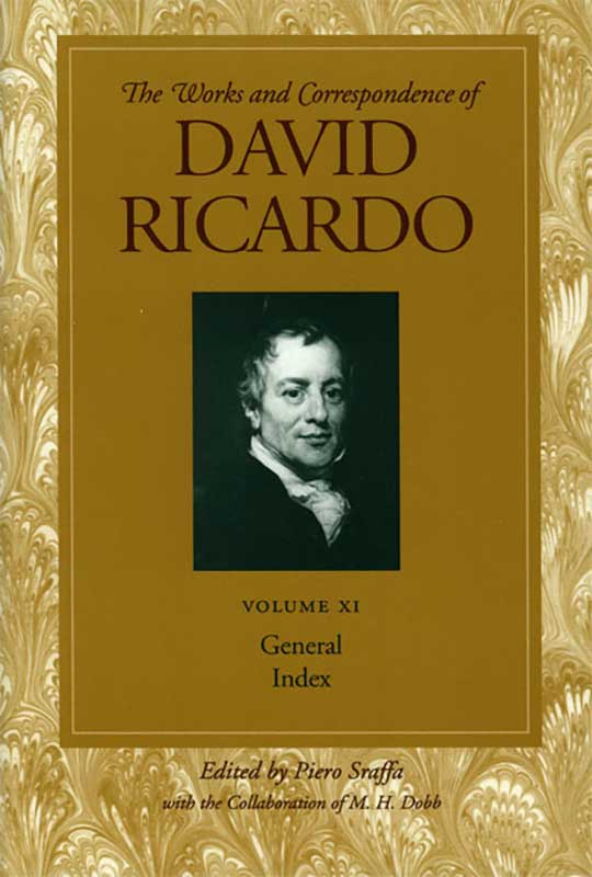 Ricardov11index 9780865979758 800h 72