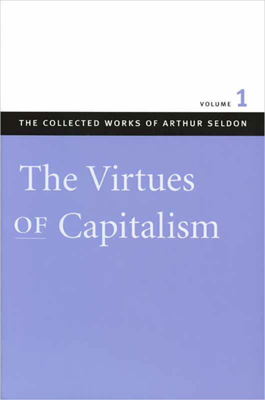virtues of capitalism the
