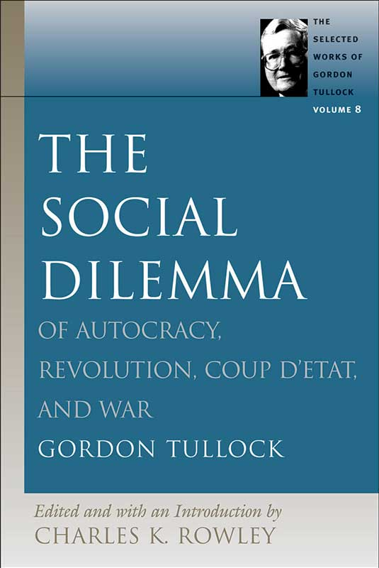 social dilemma the