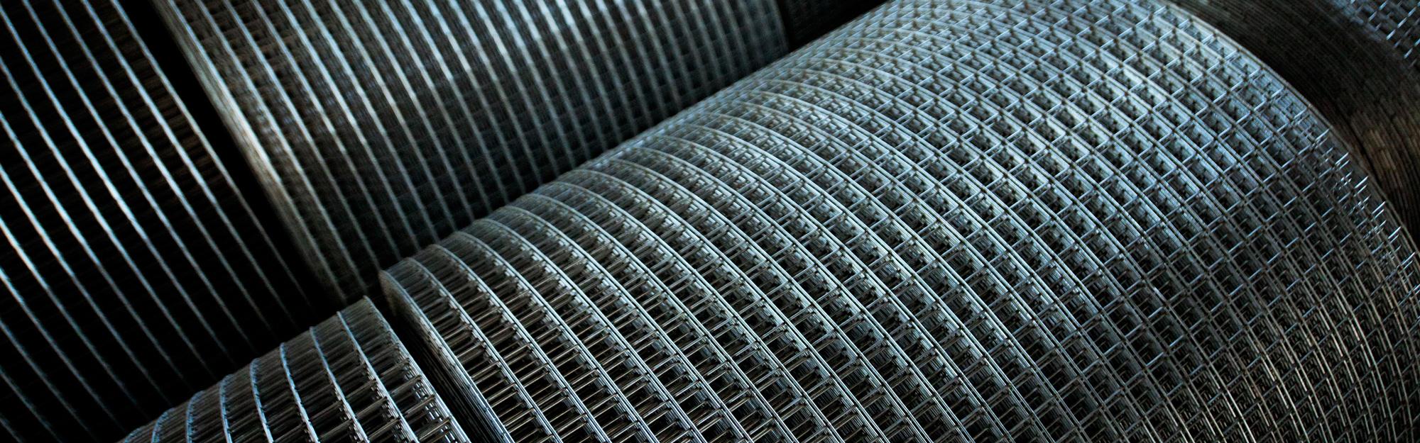 Cavatorta | Recinzioni Metalliche - Rete Elettrosaldata