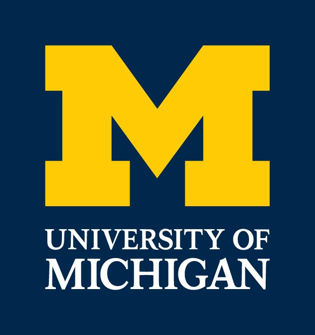U M Logo Hex