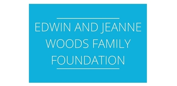 Edwin and Jeanne Woods Family Foundation