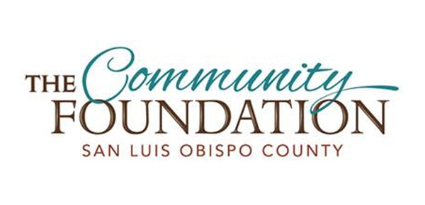 The Community Foundation of San Luis Obispo County