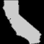 CA outline