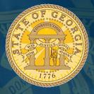 Georgia State Report Card