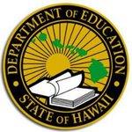 Hawaii Department of Ed