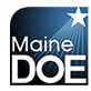 Maine State Report Card