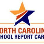 NC report card image