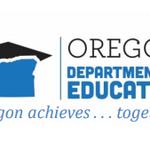 Oregon ESSA Plan