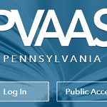Public Student Growth Reporting & Communications Resources- Pennsylvania image