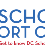 DC School Report Card