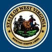 West Virginia State Report Card