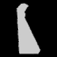 DE outline